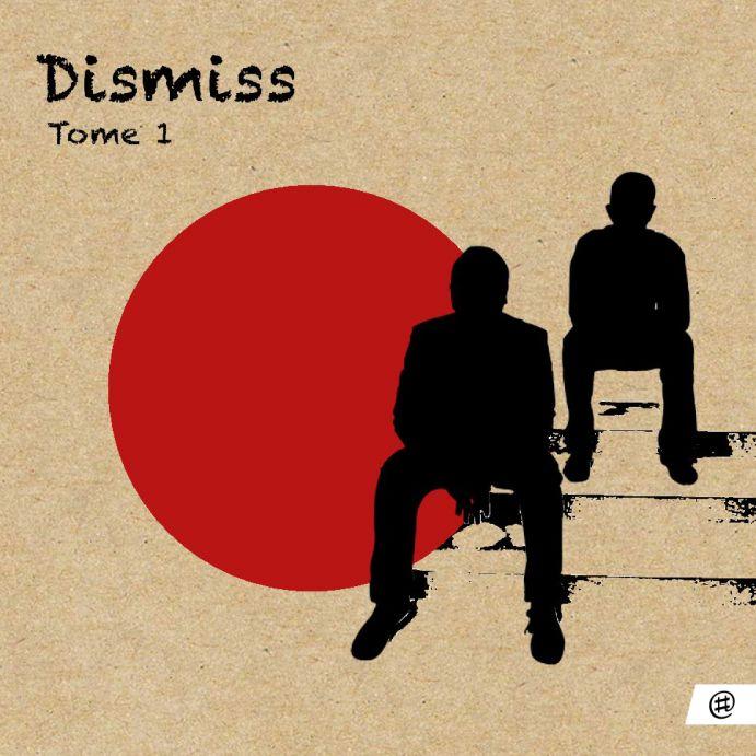 Dismiss - Dismiss