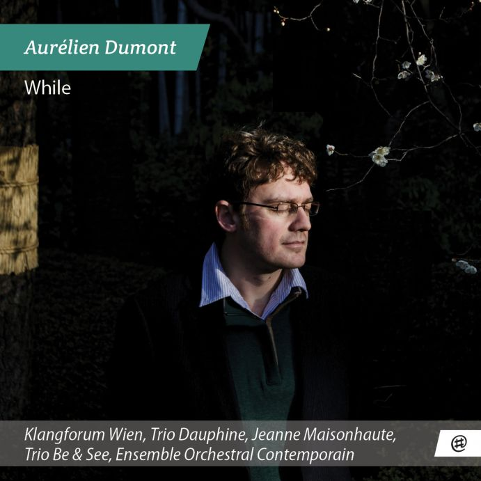 Playlist (123) - Page 7 Cover_nmm023_aurelien_dumont_hd