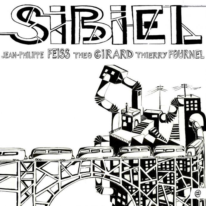Sibiel  - Sibiel