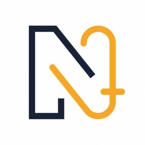 NoMadMusic présente NomadPlay