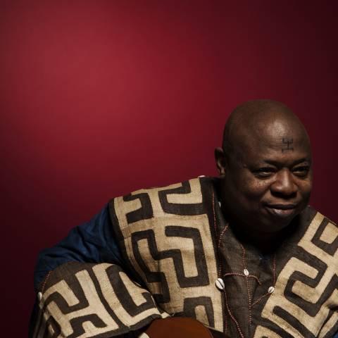 « Le Mali regorge de talents »