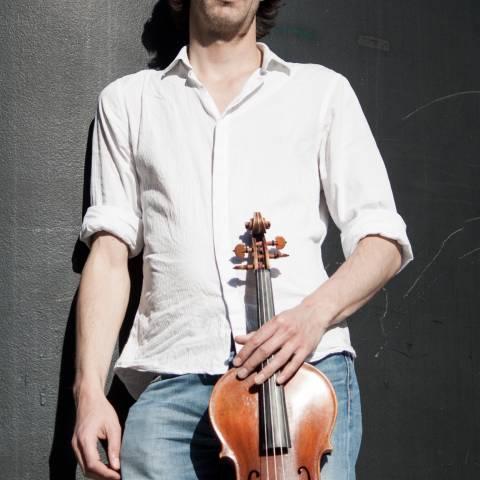 Pierre-Marc Vernaudon