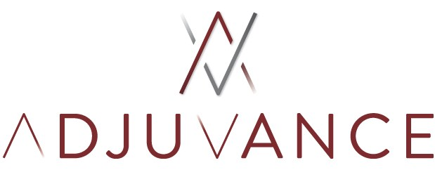 logo adjuvance